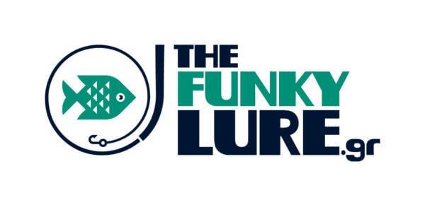 TheFunkyLure Logo