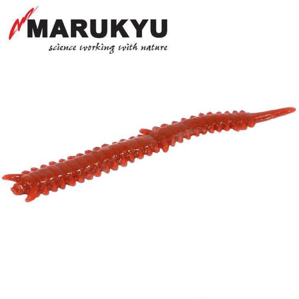 Marukyu Power Mini Isome X Large
